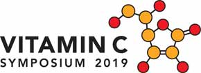 Vitamin C Symposium NZ 2019